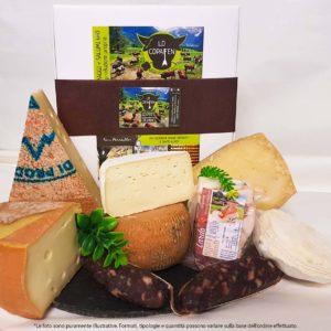 Lo-copafen-confezione-prodotti-misti